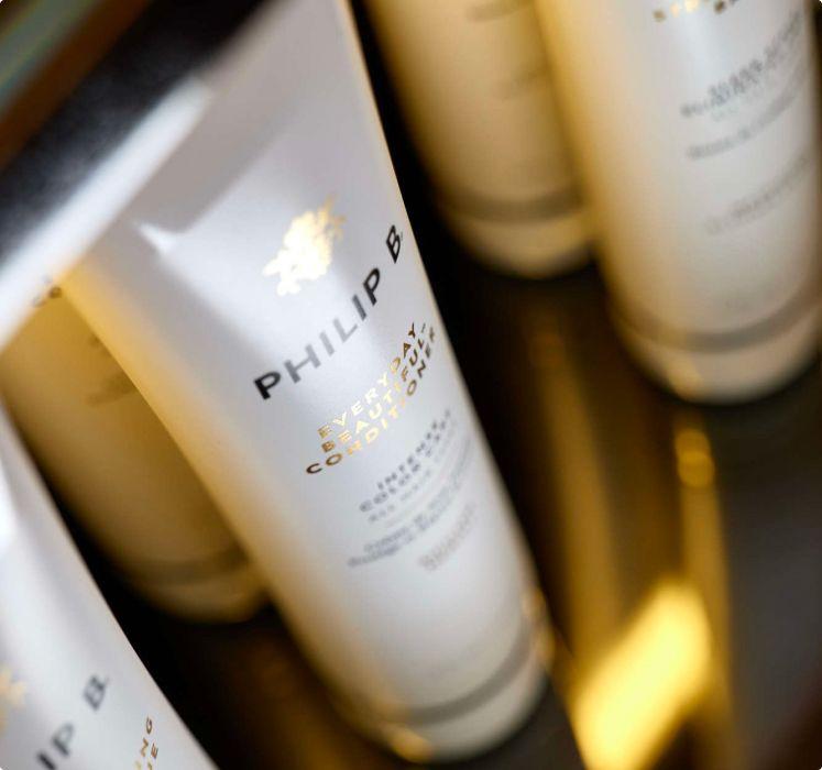 Philip kozmetika